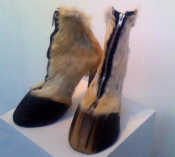 Картинки обуви на каблуке