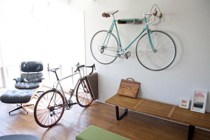 8 лучших iPhone-держателей для велосипеда   МакРадар